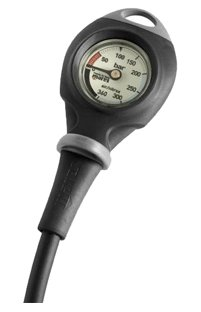 Mares - Mission 1 Finimeter neuestes Modell [Misc.] -