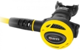 Mares Prestige Scuba Diving Octopus -
